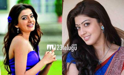 Samantha-and-Pranitha