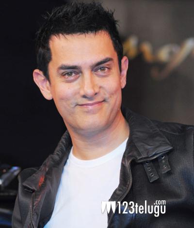 Aamir_khan
