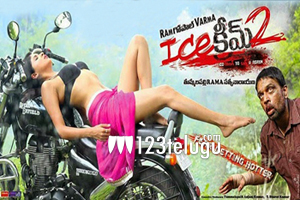 ice-cream2_review