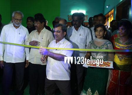 Jagan-Studios-TV-&-Film-Ins