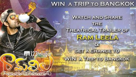 Ram-Leela-Bangkok-Trip---Sh