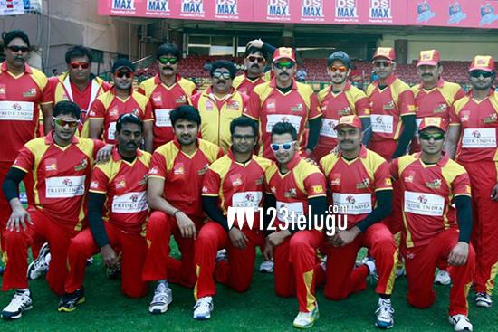 Telugu_Warriors1