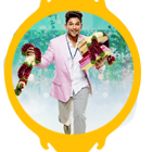 Son of Sathyamurthy (3)