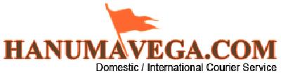 Hanumavega-Logo