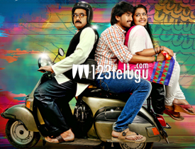 cinema choopistha maava-review
