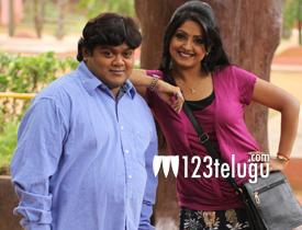 Chembu Chinna Satyam review