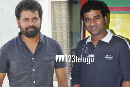 sukumar-with-devisri