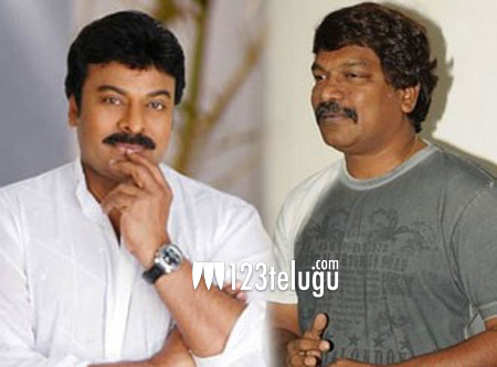 Chiranjeevi-serious-on-Dire