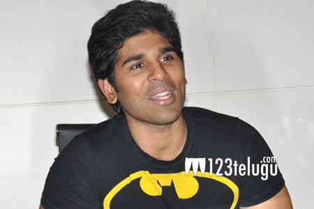 allu-sirish-in