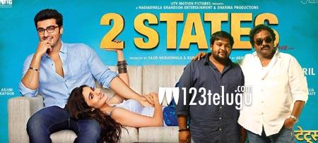 2-states