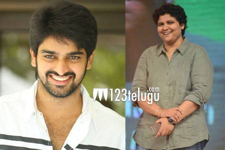 naga-shourya-and-nandini