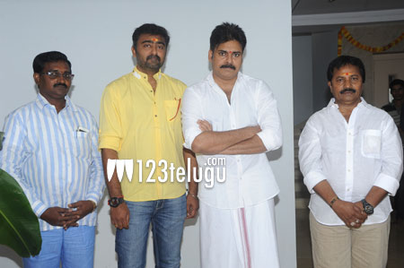 pawan-new-movie