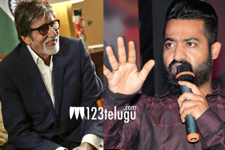 amitabh-ntr-in