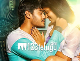 Iddari Madhya 18 movie review