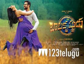 Balakrishnudu movie review