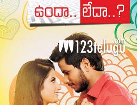 Undha Ledha movie review