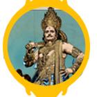 Emai Poyave