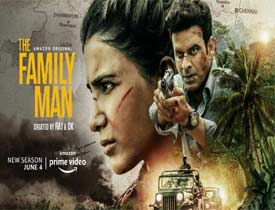 The-Family-Man-2 Movie Review