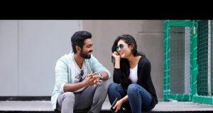 G  V  Prakash 100% Kadhal Movie Latest Videos | Latest