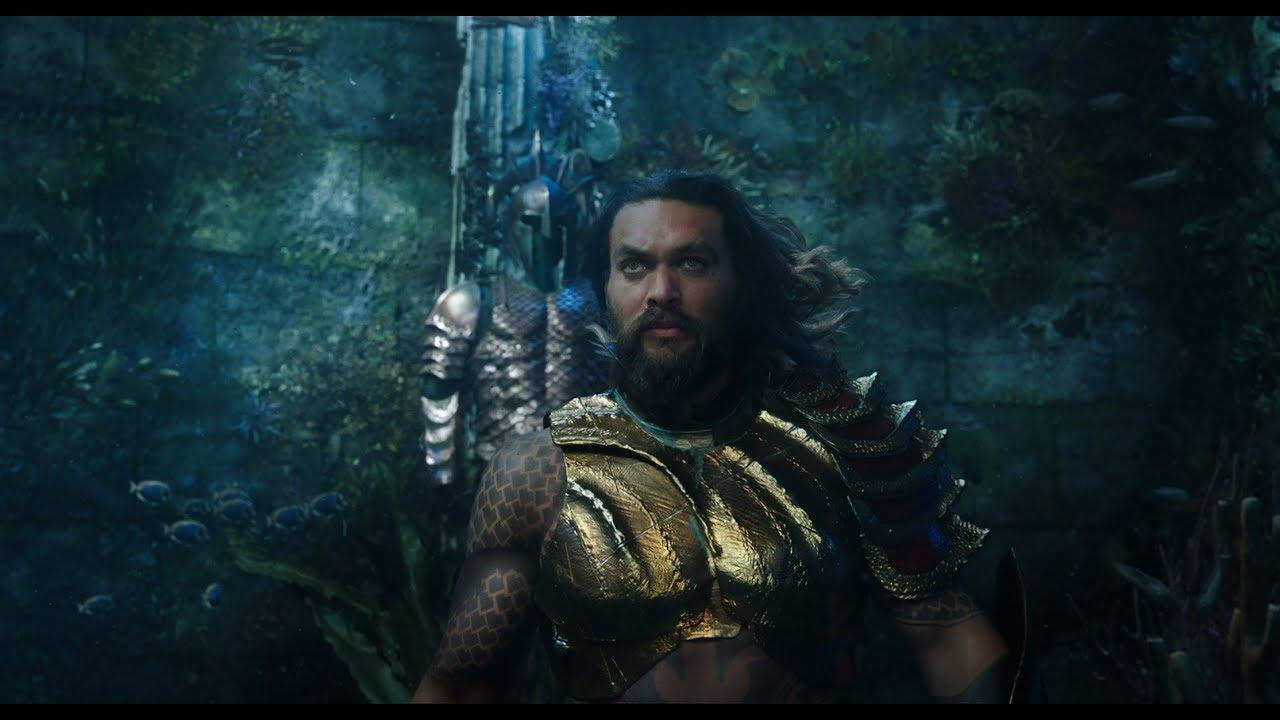 aquaman-movie-telugu-dubbing-samudra-putrudu-ap-po
