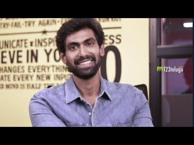 Video : Rana's special VR invite for his wedding